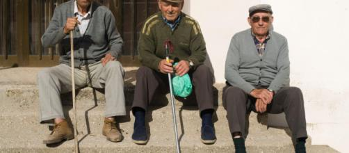 En España, habrá que jubilarse más tarde