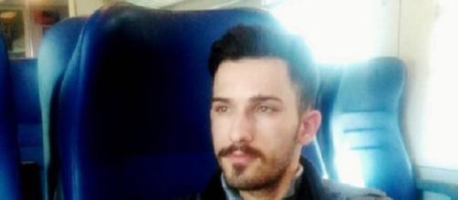 Eugenio perde la vita a soli 23 anni per un incidente