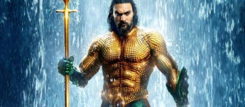 L'avis de Lionel et Valentin sur Aquaman de James Wan - ☆Le Coin ... - lecoindescritiquescine.com