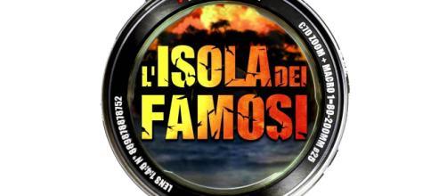 L'Isola dei Famosi 2019, Parietti e D'Eusanio opinioniste del reality al via il 24 gennaio.