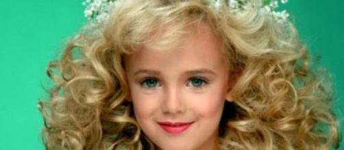 Usa: omicidio JonBenét Ramsey, baby reginetta bellezza: sospettato confessa 23 anni dopo