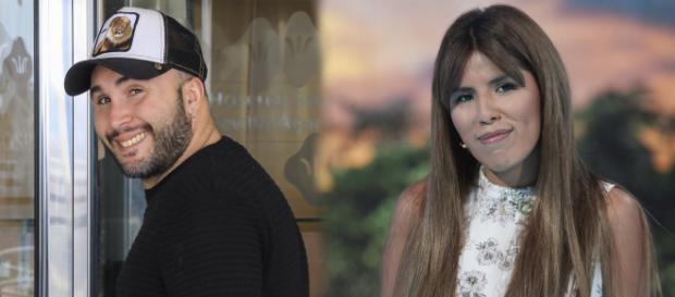 El motivo por el que Kiko Rivera no acudió al bautizo del hijo de ... - bekia.es