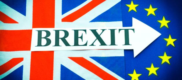 España intentará informar a los ciudadanos sobre el Brexit