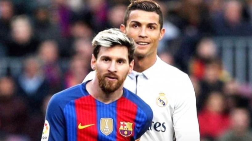 UEFA revela a 'equipa do ano' e os jogadores mais votados pelos fãs, com Modric no topo