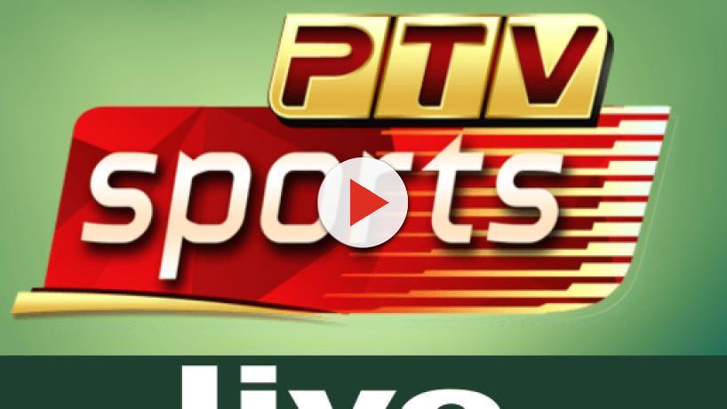 PTV Sports live online streaming Pak v SA 3rd Test day 2 at 1 PM PKT
