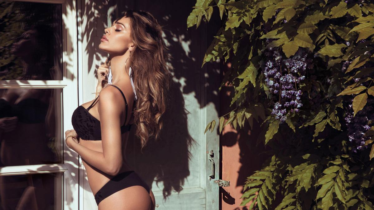 Video Belen Rodriguez nudes (24 photo), Tits, Leaked, Feet, cameltoe 2017