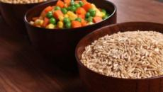 6 ways to improve your daily high-fibre intake