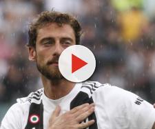 """Juventus, Marchisio cuore bianconero: """"Spero sia l'anno buono per la Champions"""""""