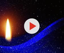 Oroscopo del giorno 19 gennaio 2019 | Classifica, previsioni e Astrologia per i sei segni da Bilancia a Pesci