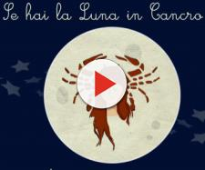 oroscopo di domani 19 gennaio 2019   Astrologia, classifica e previsioni: la Luna entra in Cancro