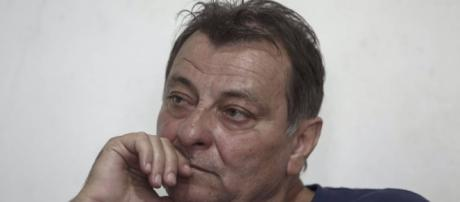 Arrestato in Bolivia Cesare Battista