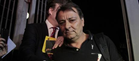 Bolivia, l'ex terrorista Cesare Battisti catturato dall'Interpol | polisblog.it