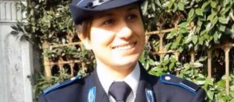 Dopo due anni di coma è morta Sissy Trovato Mazza, l'agente di polizia penitenziaria a cui una mano ignota ha sparato alla testa in un ascensore