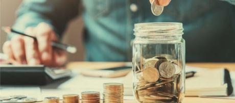 Reddito di cittadinanza 2019: cos'è, a chi spetta, come fare ... - corrierecomunicazioni.it