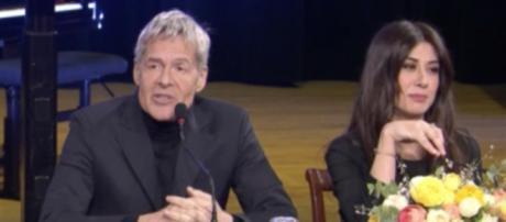 Sanremo 2019, polemiche per la canzone 'sovranista' esclusa