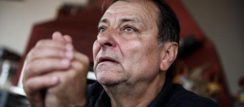 Finisce la fuga di Cesare Battisti, catturato in Bolivia. Salvini: 'In galera a vita'