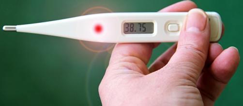 Influenza 2019: come sarà, quanto dura e quali sono in sintomi - tpi.it