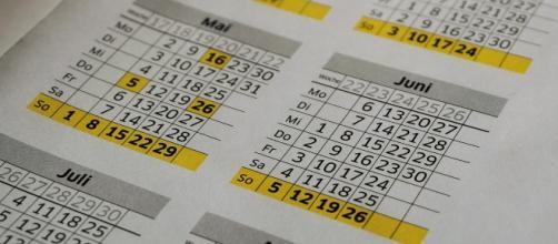 Pensioni Quota 100 e Reddito di cittadinanza, il decreto arriverà tra mercoledì e giovedì