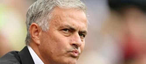 Real Madrid : José Mourinho pourrait faire son retour