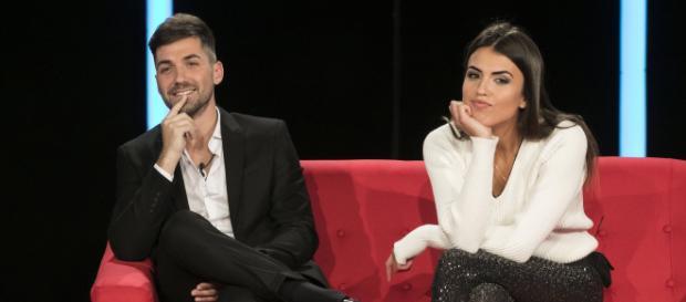 Alejandro se aleja emocionalmente de Sofía Suescun