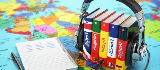 Aprender um idioma é importante nos dias de hoje (Arquivo Blasting News)