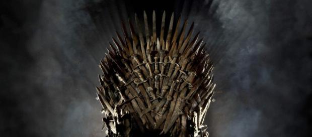 La Hbo sta per annunciare la data della prima puntata dell'ottava stagione di Game of Thrones.
