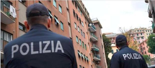 Lascia la polizia e si trasferisce in Norvegia: «Prendo tremila euro al mese, in Italia non torno» - Il Mattino