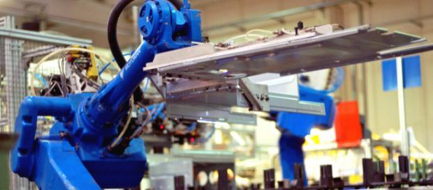 Metalmeccanica Italiana alle prese con la crisi