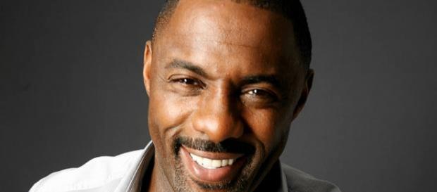 O galã Idris Elba retorna ao personagem John Luther (hornet.com)