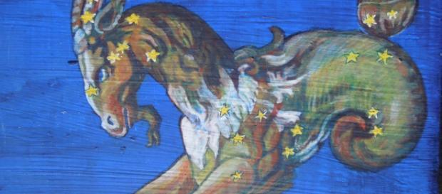 Oroscopo 16 gennaio dalla Bilancia ai Pesci: emozioni per Capricorno