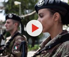 Concorso Esercito Italiano 2019, 8000 posti per VFP1