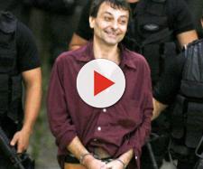 E' finita la fuga di Cesare Battisti, il bandito scrittore
