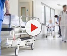 Firenze, giovane di 25 anni colpita da meningite: la ragazza è stata ricoverata al Careggi