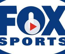 Fox Sports live streaming Ind vs Aus 2nd ODI (Image via Fox Sports)