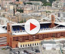 Genoa - Milan : probabili formazioni
