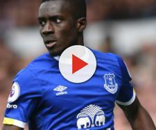 Idrissa Gueye pourrait rapidement rejoindre le PSG - sportingnews.com