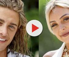 Les Princes et les Princesses de l'Amour 2 : Dylan et Fidji de nouveau en couple, ils s'affichent enfin ensemble.