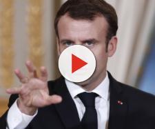 Lettre d'Emmanuel Macron aux Français : 4 phrases à retenir