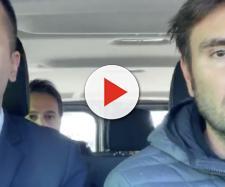 Luigi Di Maio e Alessandro Di Battista lanciano campagna M5s per ... - fanpage.it
