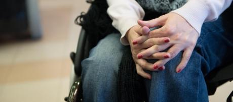 Aumento delle pensioni di invalidità: non fatto (09/01/2019) - Vita.it - vita.it