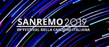 Festival di Sanremo 2019: quando inizia, cantanti in gara e toto ospiti