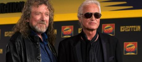 Led Zeppelin - latest news, breaking stories and comment - The ... - independent.co.uk