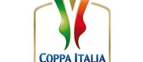 Roma - Entella; la diretta in tv su Raidue e in streaming online su Raiplay alle 20:45