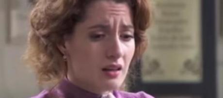 Anticipazioni spagnole Una Vita: Celia perde il bambino.