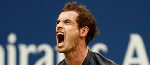 Andy Murray involved in US Open row with Fernando Verdasco after ... - independent.co.uk