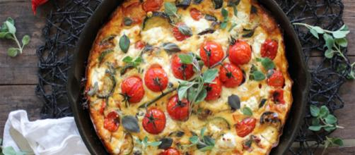 La dieta dash italiano