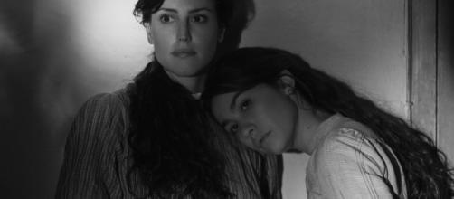 Elisa y Marcela' de Isabel Coixet participará en la Berlinale