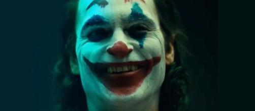 Imagen de El Joker, que tendrá nueva película este año.