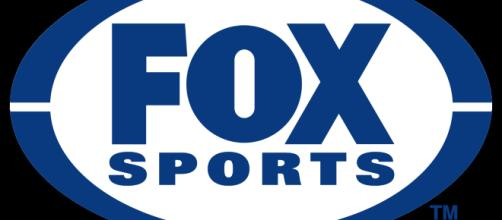 Fox Sports live streaming Ind vs Aus 2nd ODI (Image via Fox Sports)