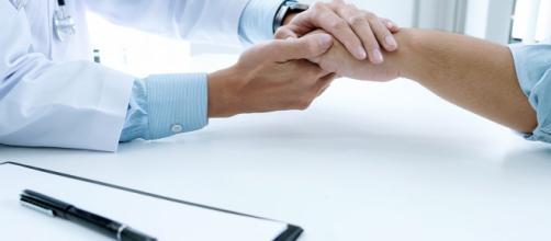 Os enfermeiros são os profissionais responsáveis por garantir a segurança do paciente (Instituto Brasileiro para Segurança do Paciente).